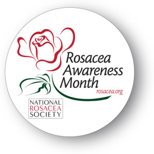 RosaceaMonth_button_500