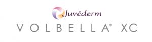 volbellaxc-logo-crop