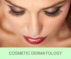 widget-photos-cosmetic-dermatology