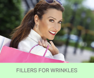 widget-photos-fillers-for-wrinkles