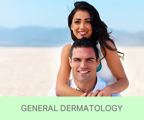 widget-photos-general-dermatology-2