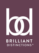 BrilliantDistinctions_Logo_RBG-NoBG