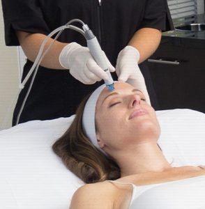 Cynthia Golomb, MD | Dermatology Boutique – Miami dermatologist