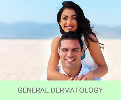 widget-photos-general-dermatology-2
