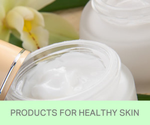 widget-photos-products-for-healthy-skin