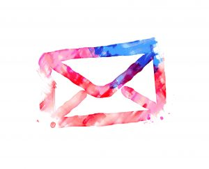 subscribe to email updates from Dr. Cynthia Golomb